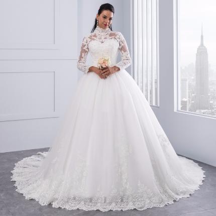 Robe de mariée pas chère
